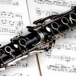 Klarinettenunterricht in Bonn-Oberkassel | Musikschule mut