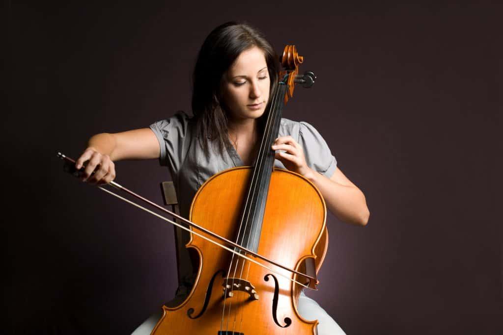Musikschule mut | Bonn-Oberkassel | Cellounterricht