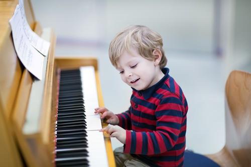 Musikschule mut | Bonn-Oberkassel | Klavierunterricht für Kinder